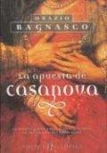 La apuesta de Casanova