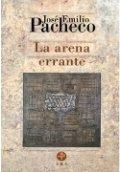 La arena errante. Poemas 1992-1998
