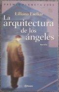 La arquitectura de los ángeles