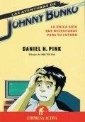 La aventuras de Johnny Bunko