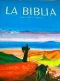 La Biblia contada a todos