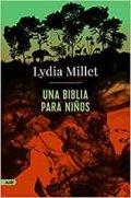Una Biblia para niños