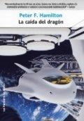 La caída del dragón