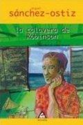La calavera de Robinson