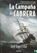 La campaña de Cabrera
