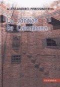 La canción de Colombano