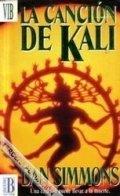 La canción de Kali