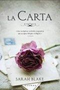 http://imag.lecturalia.com/img/libro/la-carta-50035.jpg