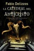 La catedral del Anticristo