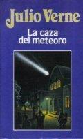 La caza del meteoro