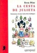 La cesta de Julieta