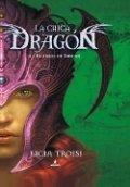 La chica dragón II. El árbol de Idhunn
