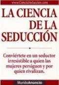 La ciencia de la seducción