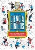 La ciencia de los cínicos