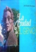 La ciudad de El Genio