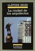 La ciudad de los arquitectos