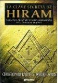 La clave secreta de Hiram