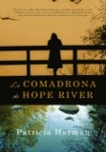 La comadrona de Hope River