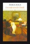 La confesión de Claude
