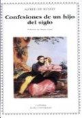 La confesión de un hijo del siglo
