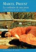 La confesión de una joven y otros cuentos de noche y crimen