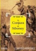 La conjura de Siboney