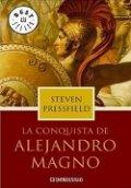 La conquista de Alejandro Magno