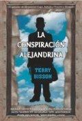 La conspiración Alejandrina