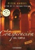 La conspiración del templo