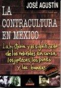 La Contracultura en México