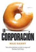 La corporación