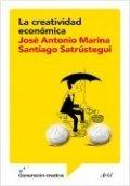 La creatividad económica