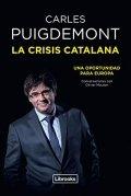 La crisis catalana