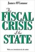 La crisis fiscal del Estado