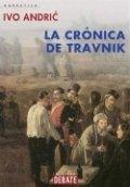 La crónica de Travnik