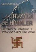La cruzada de Himmler