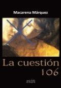 La cuestión 106