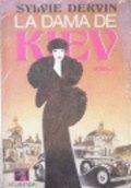 La dama de Kiev