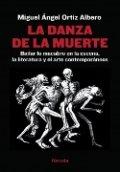 La danza de la muerte