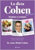 La dieta Cohen