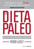 La dieta Paleo