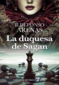La duquesa de Sagan