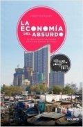 La economía del absurdo