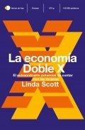 La economía Doble X