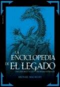 La enciclopedia de El legado