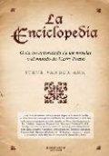 La Enciclopedia: Guía no autorizada de las novelas y el mundo de Harry Potter