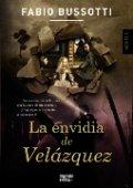 La envidia de Velázquez