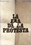 La era de la protesta