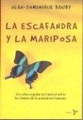 La escafandra y la mariposa