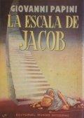 La escala de Jacob